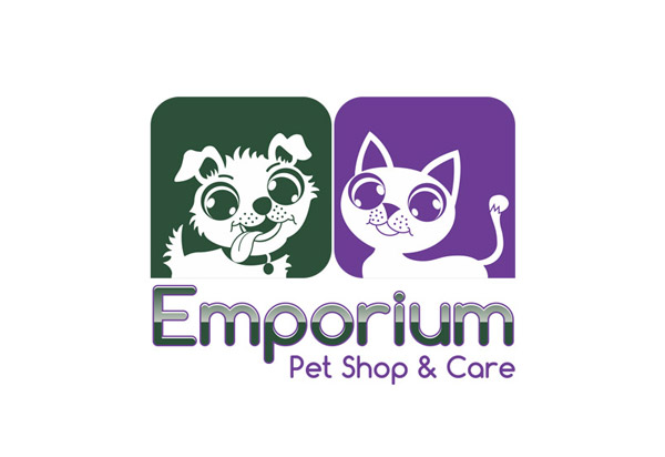 Emporium Pet Shop & Care